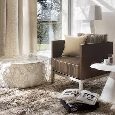 home design vendita online tessuti pregiati per arredamento voghi