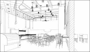 coffee shop design services coffee shop interior experts a