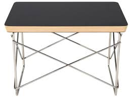 eames wire side table eames ltr side table replica