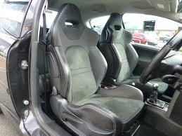 black peugeot for sale used black peugeot 207 for sale cheshire
