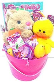 my pony easter basket my pony pizza with cheerilee and starsong playset