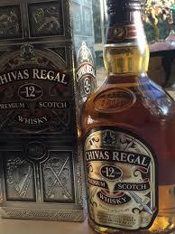 hi can chivas regal drinks planet