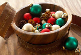 clever ideas for packing and storing ornaments rachael
