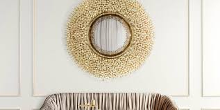 mirror decor ideas home decorating ideas brilliant ideas to decorate with mirrors
