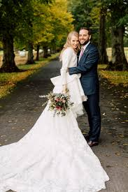 wedding photos luttrelstown castle wedding in dublin european wedding 100