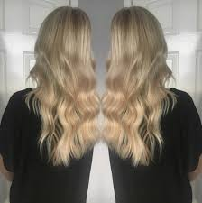 hair extensions aberdeen hair extensions aberdeen edinburgh in aberdeen gumtree