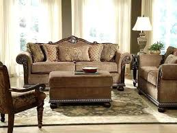 Low Priced Living Room Sets Living Room Furniture For Cheap Prices Enticing Recommendation For