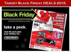 target black friday ad camarillo 17 best m10 images on pinterest