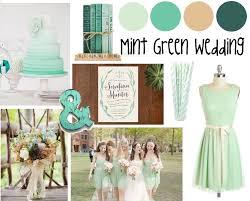 mint green wedding planning a mint green colored wedding mint green weddings