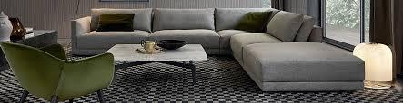 Living Room Furniture Australia Modern Designer Living Room Furniture Poliform Australia