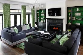 interior design portfolio the kristin drohan collection