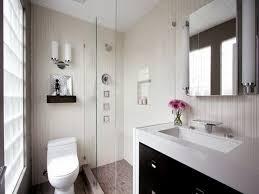 Bathroom Modern Ideas On A Budget Navpa - Bathroom designs budget