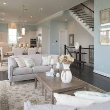 model home interiors clearance center outstanding model home interiors homes decorating ideas enchanting