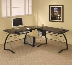 Best Computer Tables Images On Pinterest Computer Tables - Best computer table design