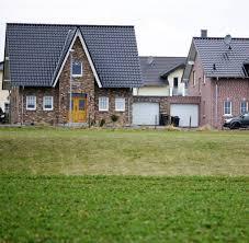 Gebrauchtes Haus Kaufen Hausbau So Halten Sie Die Kosten Bei Ihrem Projekt In Schach Welt