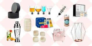 holiday gift ideas 20 best christmas gifts under 20 cheap holiday gift ideas for