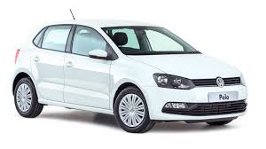volkswagen polo white modified volkswagen polo 2015 best new cars