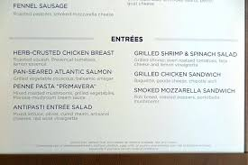 coastal kitchen st simons island coastal kitchen menu coastal lunch coastal kitchen st simons