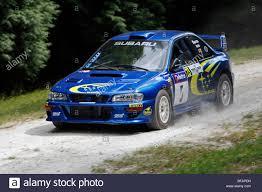porsche rally car jump rally cars goodwood festival speed stock photos u0026 rally cars
