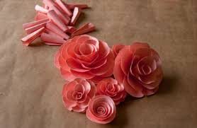Paper Flower 25 Diy Paper Flowers Tutorials That Are Even Better Than The Real