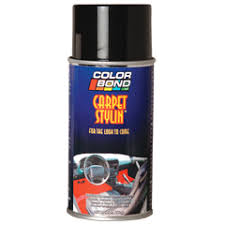 interior car paint car seat carpet dashbord refinishing paint