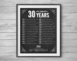 179 best birthday invitations u0026 decor images on pinterest