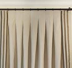 Factory Direct Drapes Discount Code Custom Voile Drapery Drapestyle Com