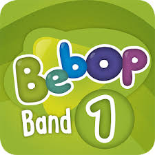 windows 8 1 apk for android free bebop band 1 apk for windows 8 android apk