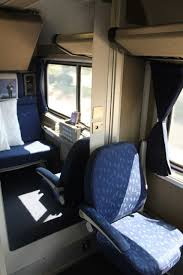 amtrak superliner bedroom amtrak superliner family bedroom review homeminimalist co