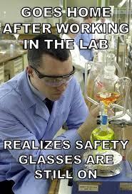 Chemistry Meme - chemistry meme strange chemistry