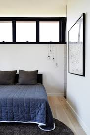 harmonious blend of traditional and modern design kent rd house