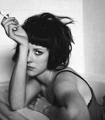 french bob haircuts pictures 10 best short fringe haircuts crazyforus