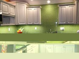 ceramic backsplash tiles for kitchen kitchen backsplash classy backsplash tile for light cabinets
