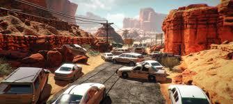 Arizona how fast do bullets travel images Review arizona sunshine hardcore gamer jpg