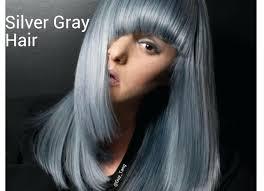 black grey hair grey hair dye col gray sallys dark pennbiotechgroup com