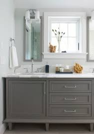 42 Bathroom Vanity Cabinet by 42 Vanity Cabinet Bathroom Victorian With Kick Plate Detail