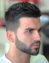 what is a gentlemens haircut hairstyles for older men haircuts hair style and hair cuts