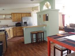 guest houses crazy woman guest houses rental properties in montana and utah