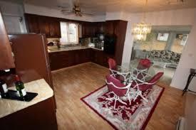 Floor And Decor Norco Ca Floor And Decor Arvada Floor Decor High Quality Flooring And