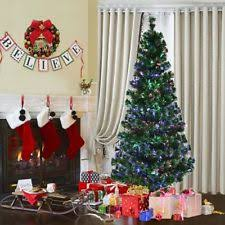 fiber optic christmas decorations fiber optic christmas decorations ebay