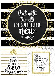 New Year Decoration Ideas 2014 by 25 Best New Year U0027s Ideas On Pinterest New Years Eve Games New