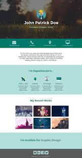 10 best free website html5 templates u2013 february 2015