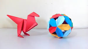 paper ball diy u2013 how to make a paper ball origami u2013 paper ball