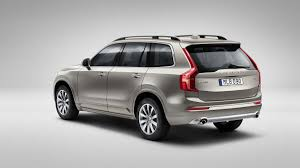 new volvo want a new volvo xc90 get online autoweek