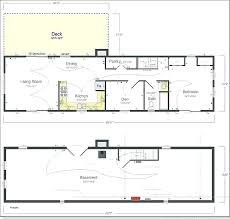 house plans with basement garage small house plans with basement and garage brofessionalniggatumblr