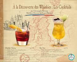 cocktail drinks menu hello disneyland le blog n 1 sur disneyland paris disneyland