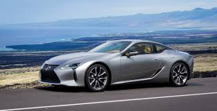 lexus 2017 lc500 road trip lexus lc500 the flyin u0027 hawaiian rides u0026 drives