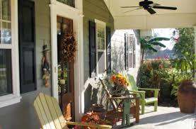 Furniture Fresh Ebay Outdoor Furniture - patio u0026 pergola conversation sets patio furniture clearance home