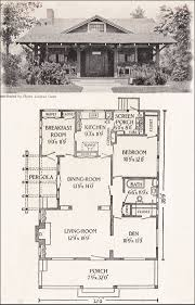 small retro house plans beach bungalow house plan 168 beach bungalow house design plans