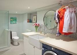 laundry bathroom ideas the 25 best bath laundry combo ideas on laundry
